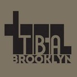 TBA Brooklyn