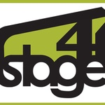 Stage 41