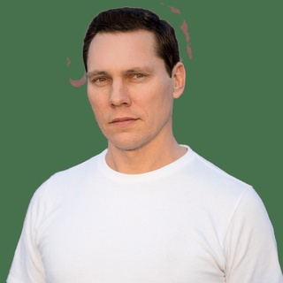 Tiësto - Mexican Independence Day Weekend