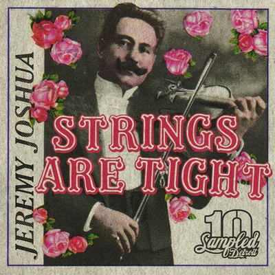 Strings Are Tight