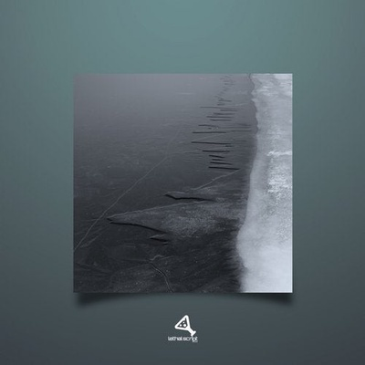 Answer Code EP