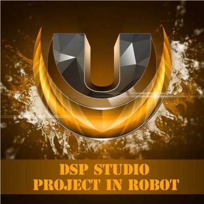 Project In Robot
