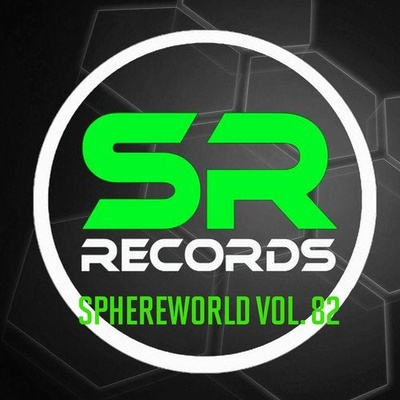 Various Artists - Sphereworld Vol. 82