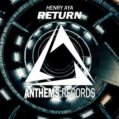 Return (Extended Mix)