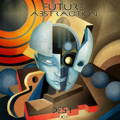 Future Abstraction